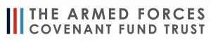The Armed Forces Covenant Fund